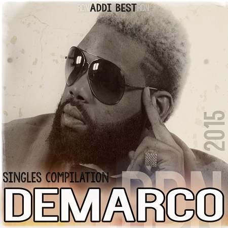 DEMARCO-ADDI-BEST-1