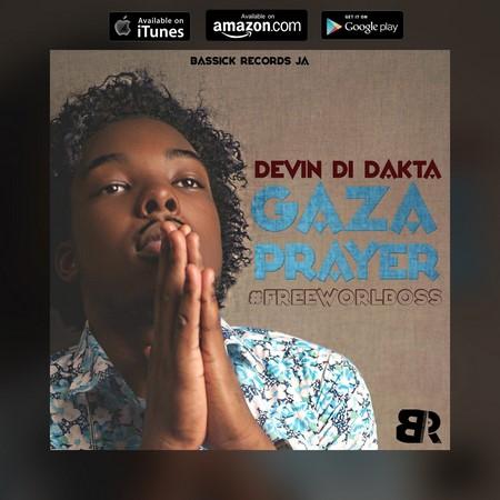 Devin-Di-Dakta-Gaza-Prayer-_1