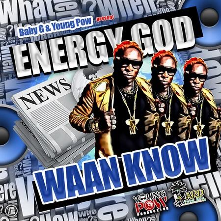 Elephant-Man-Waan-Know-1