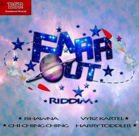 Farr-Out-Riddim-1