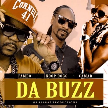 Future-Fambo-ft-Snoop-Dogg-Camar-Da-Buzz-1