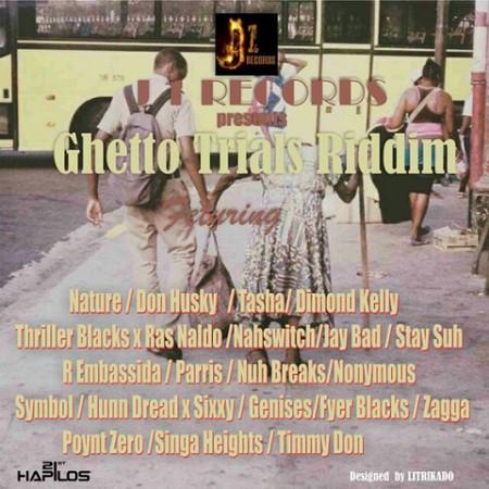 Ghetto-Trials-Riddim-_1