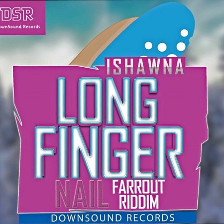 ISHAWNA-LONG-FINGERNAIL