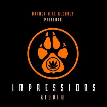Impressions-Riddim-_1
