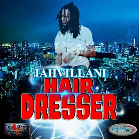 JAH-VILLANI-HAIRDRESSER-1