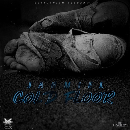 Jahmiel-Cold-Floor-Artwork