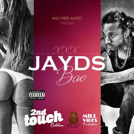 jayds-bae-_1