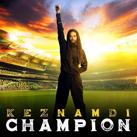 Keznamdi-Champion-1