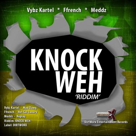 Knock-Weh-Riddim-1