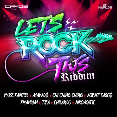Lets-Rock-This-Riddim-1