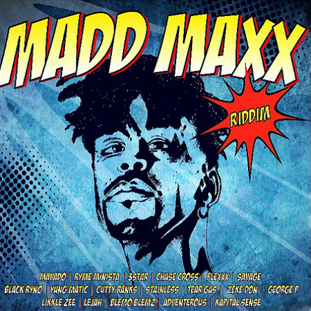 madd-maxx-riddim-artwork
