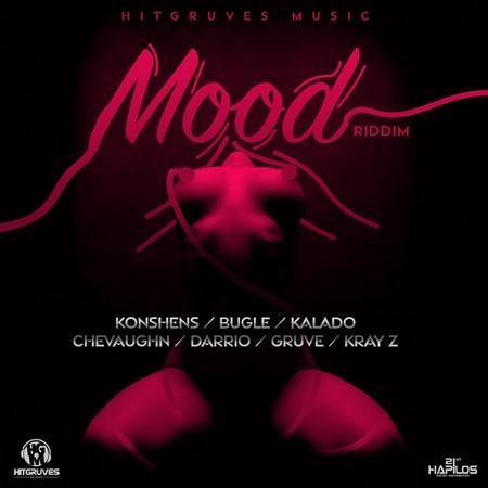 Mood-Riddim-1
