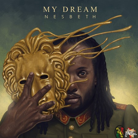 Nesbeth-My Dream-1