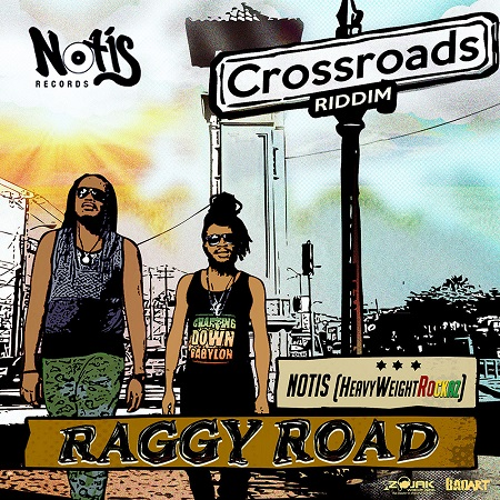 Notis-Raggy-Road