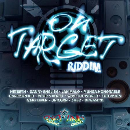On-Target-Riddim-1