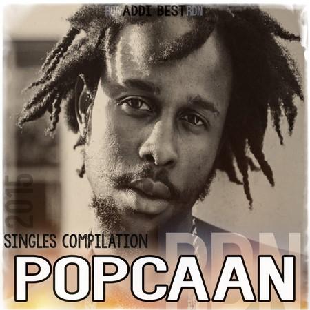 POPCAAN-ADDI-SINGLES