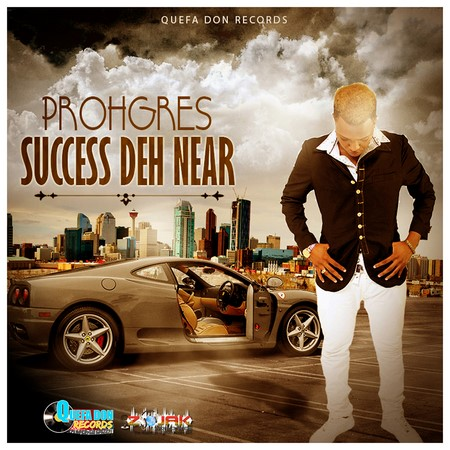 PROHGRES-SUCCESS-DEH-NEAR-1