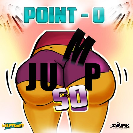Point-O-Jump-So-Artwork