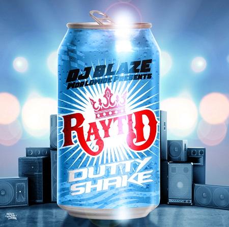 RAYTID-DUTTY-SHAKE-1