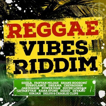 Reggae-Vibes-Riddim-Artwork