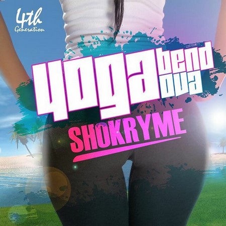 Shokryme-ft-Jayds-Yoga-Bend-Ova-1