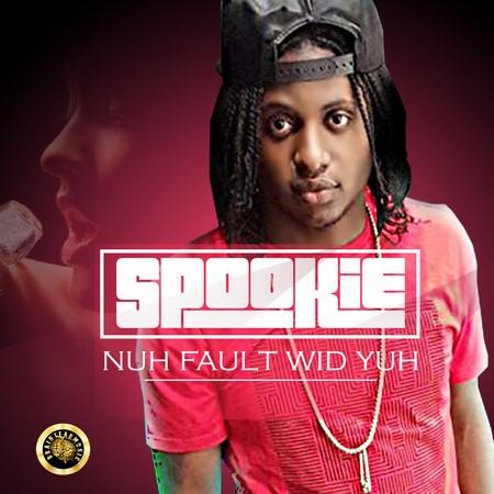 Spookie-No-Fault-1