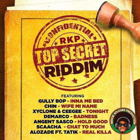 TOP-SECRET-RIDDIM-COVER