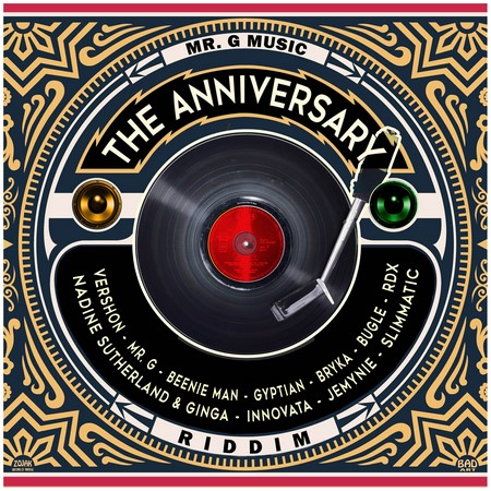 The-Anniversary-Riddim-1