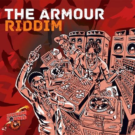 The-Armour-Riddim-1