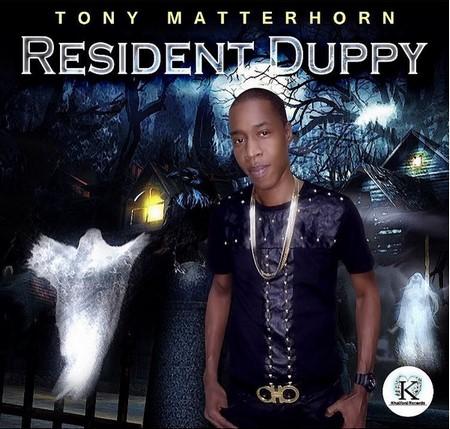 Tony-matterhorn-resident-duppy-_1