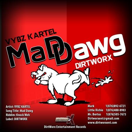 Vybz-Kartel-Mad-Dawg-1