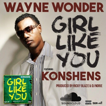 WAYNE-WONDER-GIRL-LIKE-YOU-1