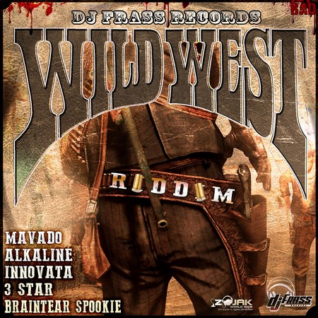 Wild-West-Riddim-1