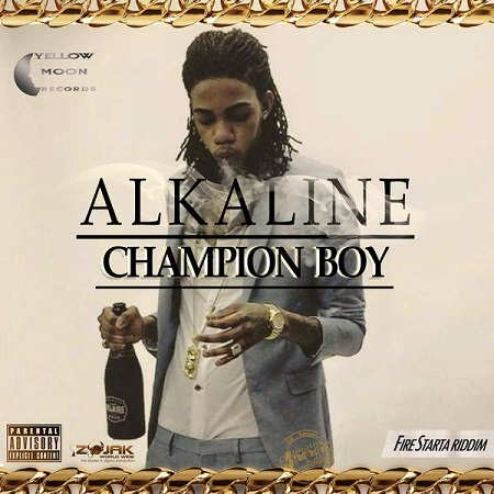 alkaline-champion-boy-1