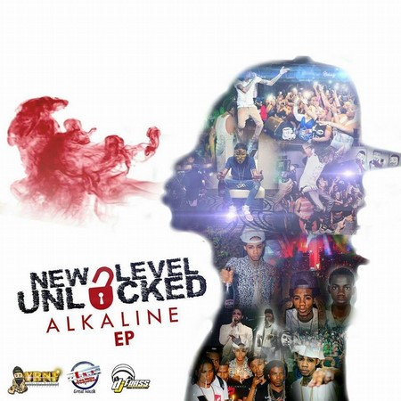 alkaline-new-level-unlocked-ep-Cover