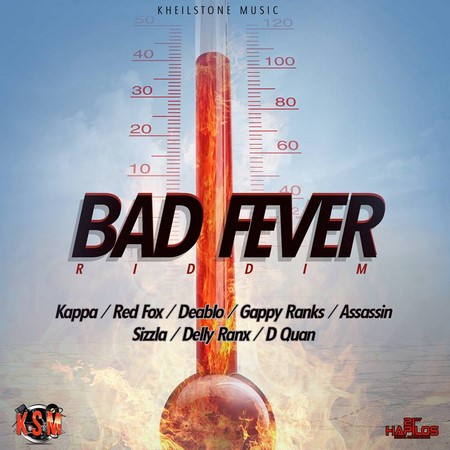 bad-fever-riddim-cover