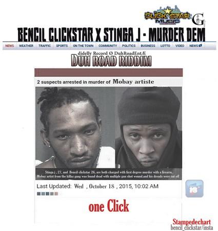 bencil-X-Stinga-J-Murder-dem-1