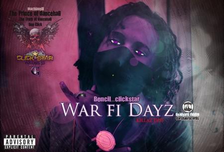 bencil-war-fi-dayz-1