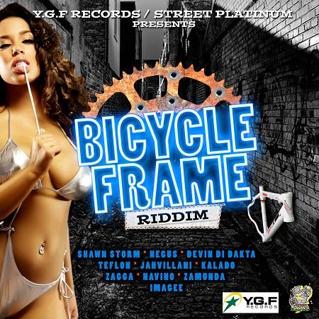bicycle-frame-riddim-1