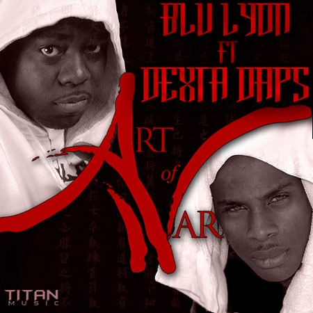 blu-lyon-ft-dexta-daps-art-of-war