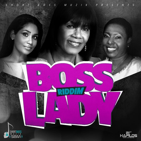 boss-lady-riddim-1
