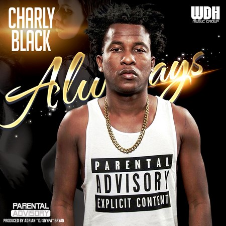 charly-black-Always-1