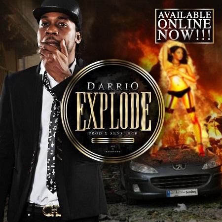 darrio-exploade-1