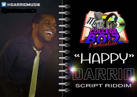 darrio-happy-1