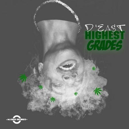 deast-highest-grades-_1