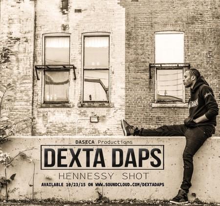 dexta-daps-hennessy-shot-1