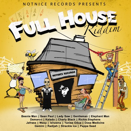 full-house-riddim-artwork1