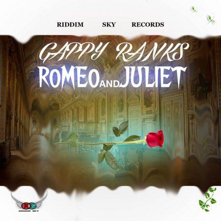 gappy-ranks-romeo-juliet