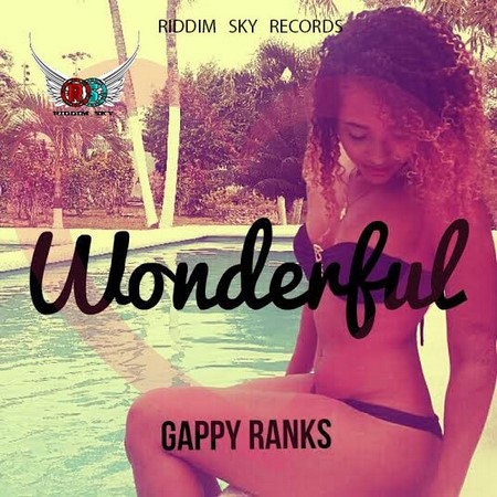 gappy-ranks-wonderful-1