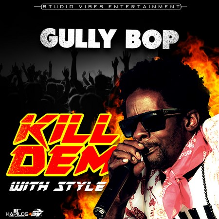 gully-bop-kill-dem-with-style-Cover